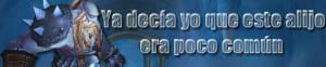 hodir_modo_dificil