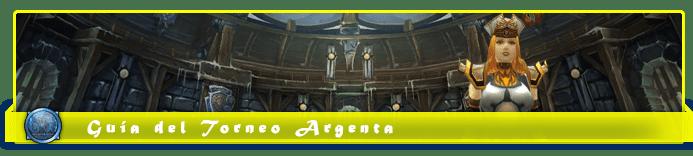 banner_evento_torneo_argenta