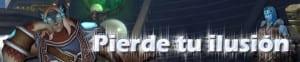 banner_thorim_modo_dificil