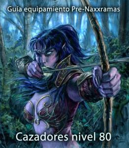 cazadores-guia-equipamiento