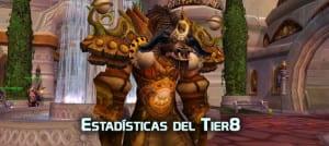 estadisticas-tier8