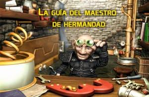 guia-gm-maestro-hermandad