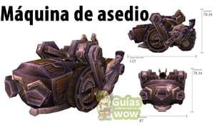 guia_ulduar_leviatan_maquinasedio