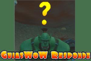 guiaswow_responde