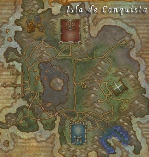 isla_conquista
