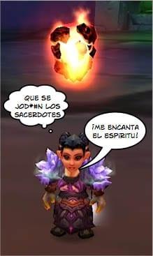 mago_espiritu