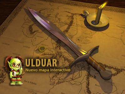 mapa-interactivo-ulduar
