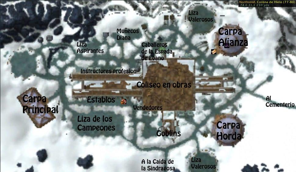 mapa_torneo