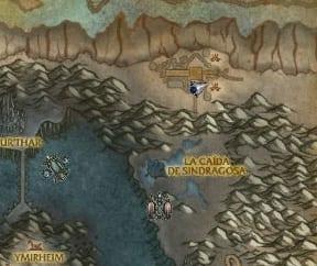 mapa_ubicacion_torneo