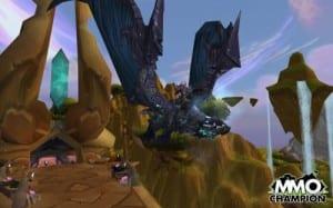 proto-draco-negro-wow