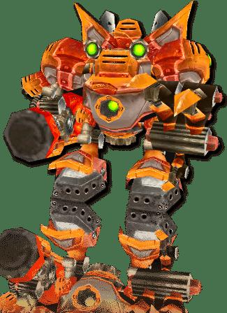 robot_asalto