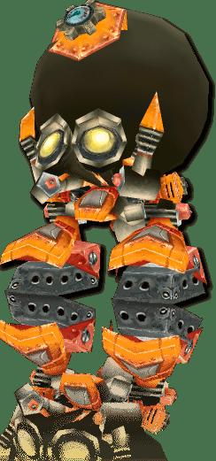 robot_bum
