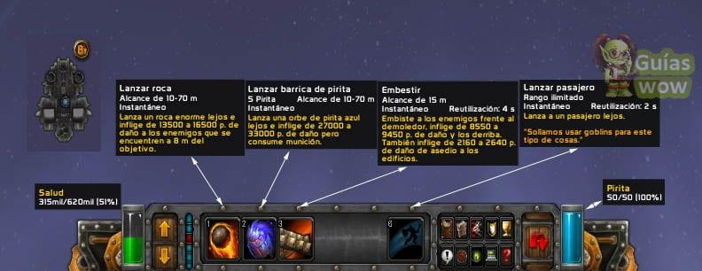 ulduar_leviatan_demoledor_barra