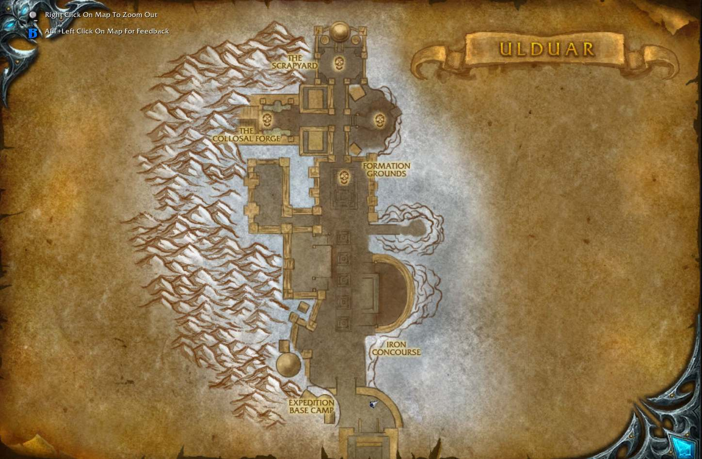 ulduar_mapa_1