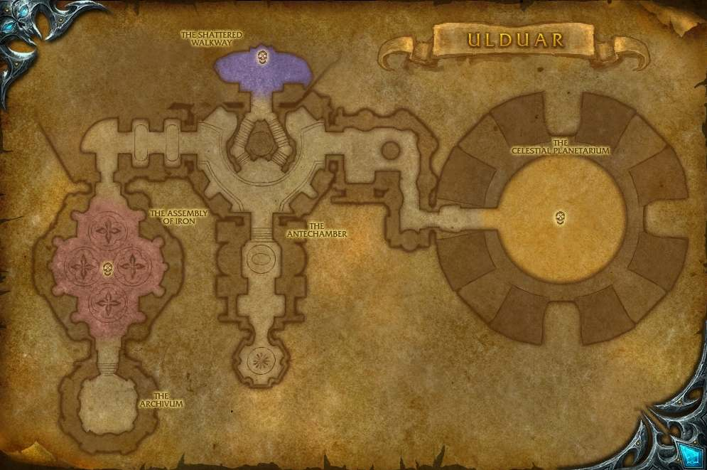 ulduar_mapa_2