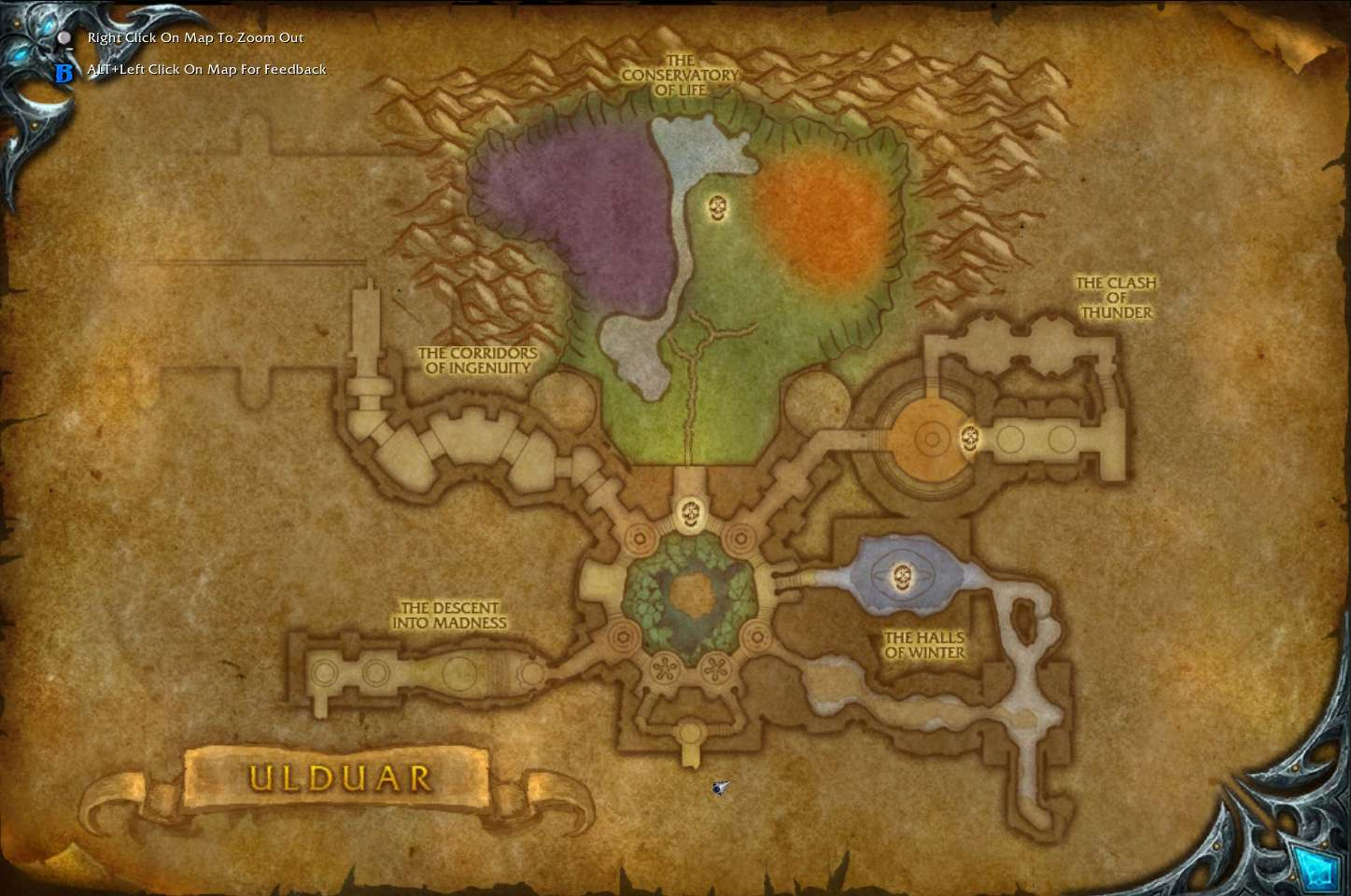 ulduar_mapa_3