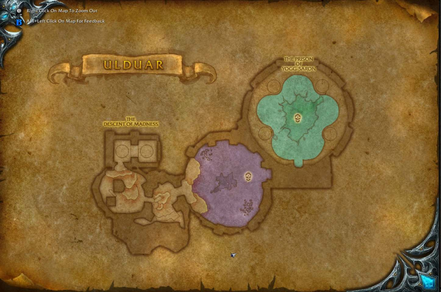 ulduar_mapa_4