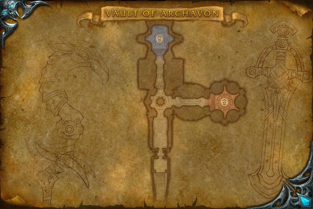 vault-of-archavon