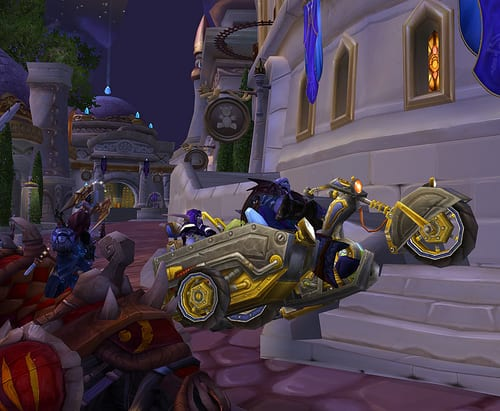 wotlk-mounts-gold