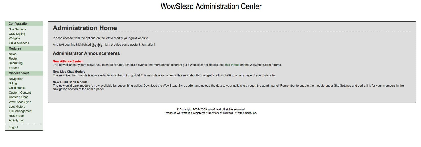 wowstead_11