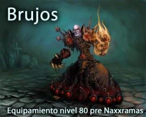 wralock-brujos-gear