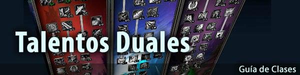 dual_spec_cabecera