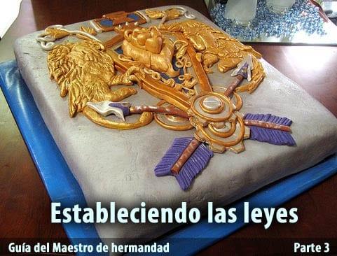 guia_maestro_hermandad_parte_3