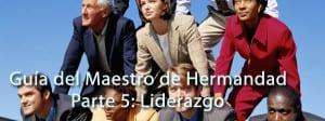 guia_maestro_hermandad_parte_5