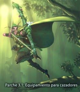parche-equipo-cazadores