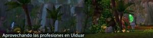 profesiones_cabecera