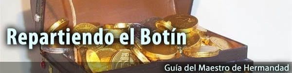 repartiendo_botin_cabecera