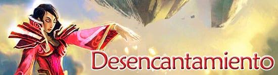banner_guia_desencantamiento_1_450