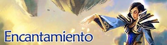 banner_guia_encantamiento_1_450