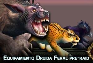 equipo-druida-feral