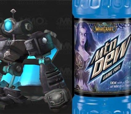 fuel_azul