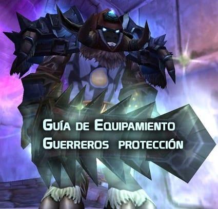 guia-warrior-guerreros