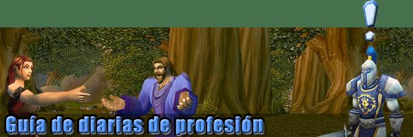 guia_diarias_profesion