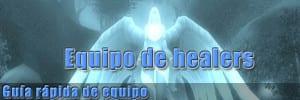 guia_equipo_rapido_heal