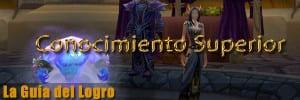 guia_logro_conocimiento_superior