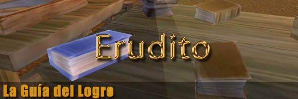 guia_logro_erudito