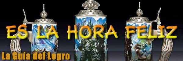 guia_logro_hora_feliz