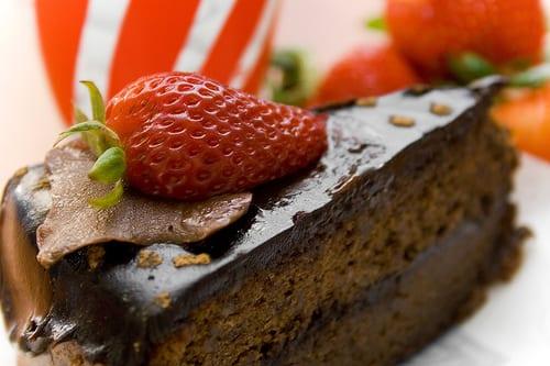 pastel_chocolate