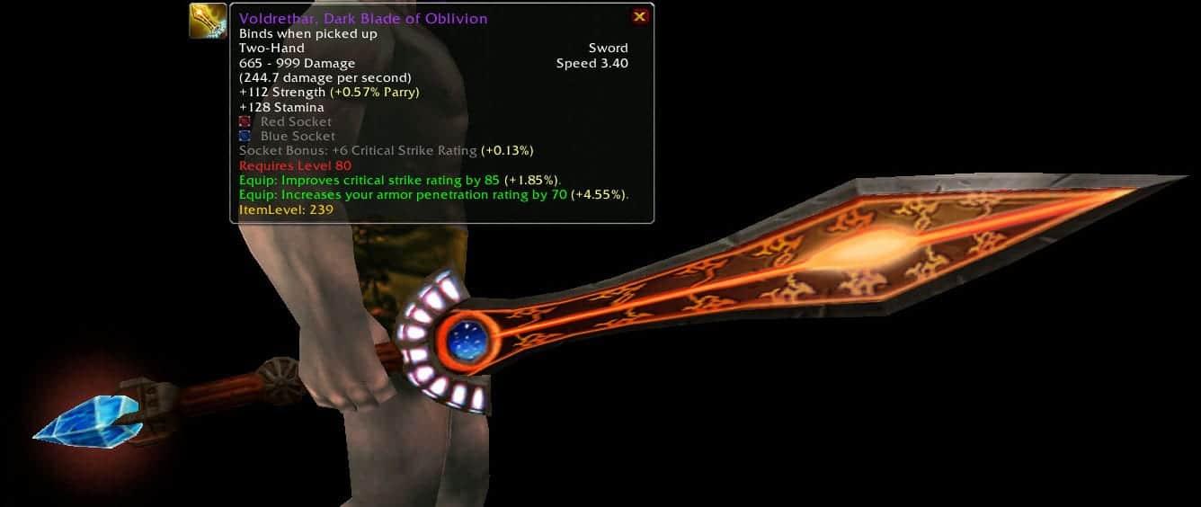 voldrethar_dark_blade_of_oblivion_original