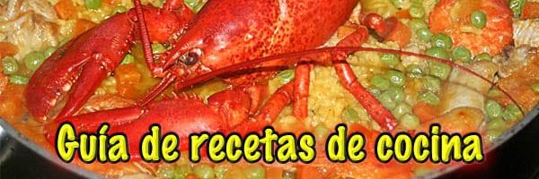 wow_recetas_cocina
