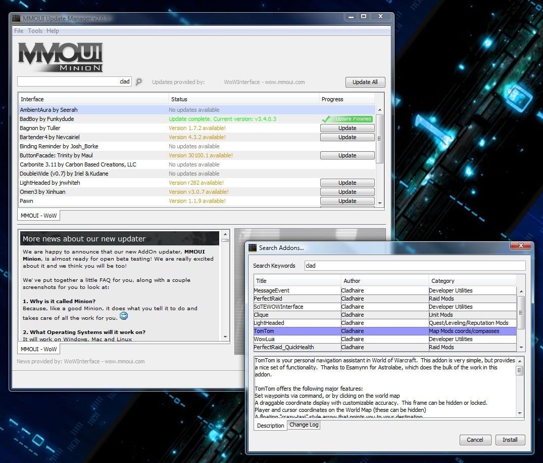 wowui_minion_windows