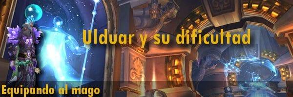equipando_mago_ulduar