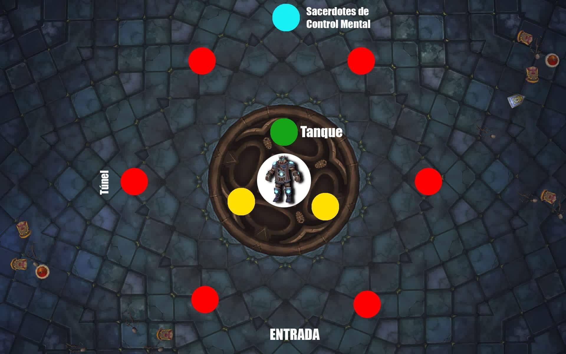 fase_2_posicionamiento_thorim