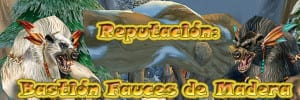 fauces_de_madera_reputacion_cabecera