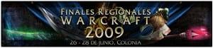 finales-regionales-2009