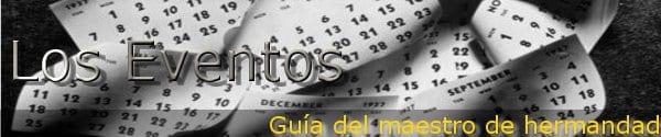 guia_maestro_hermandad_eventos